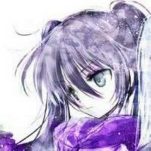 幻璃公主殿下