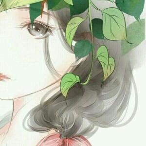 森林味的诗