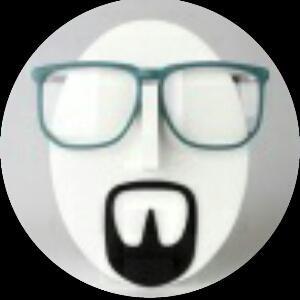凹凸凹眼镜