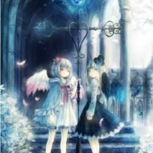 天使之眷恋