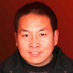 中国李乐凯