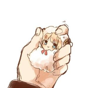 Hlove