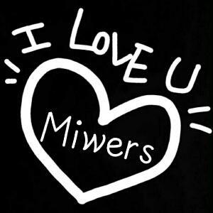 Miwers