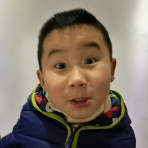 zhangxiaomao