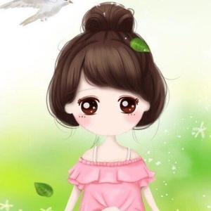 小懒_yan