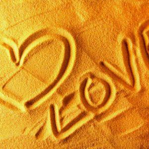 娟love