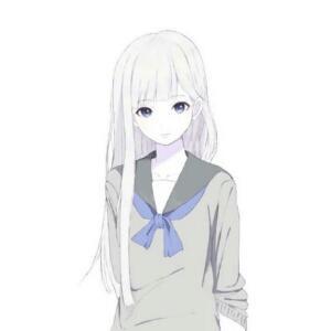 lililu