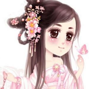 大唐成安公主