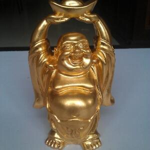 南京金箔1208