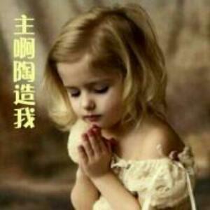 i568166819香约
