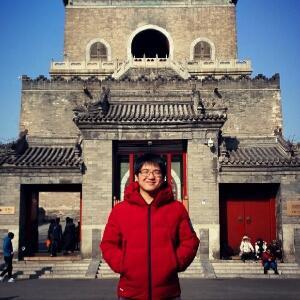 zuiailvzhou