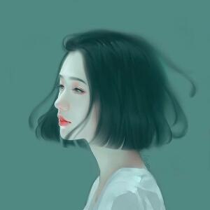 孤独是一种顽疾