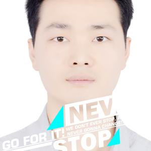 NoahTsang