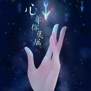 徒手摘星辰