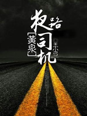 黄泉夜路司机