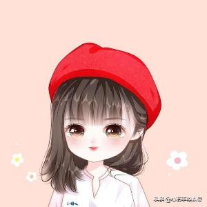 百香果girl