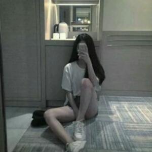 cora_李