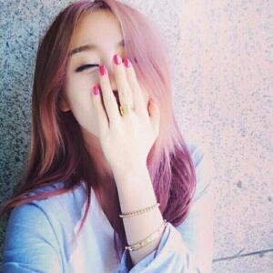 Miss李