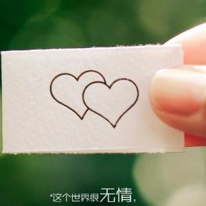 xiaoyu0323