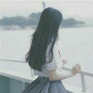 白苏小姐姐