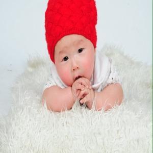 爱妍925