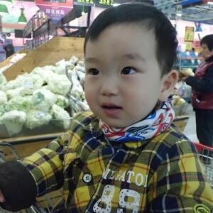 chenhegong
