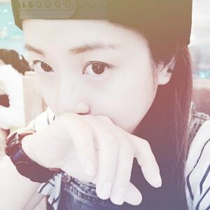 Sunnybabe(써니 인