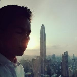 Mr_Lam