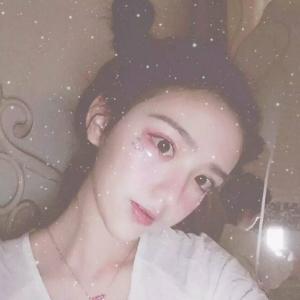 小仙女儿_