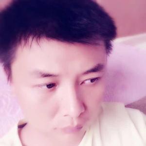 ZHHao