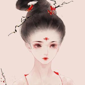 Y_林梓桐Sakura