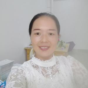 bianguangcai88