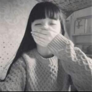 jqy_云