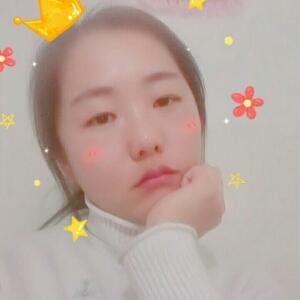 ★ 燕北闲人