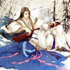 静静丶岁月丿雪