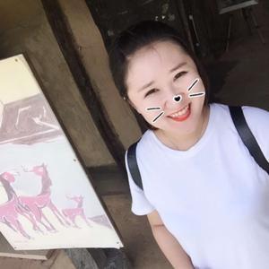 kim_xian