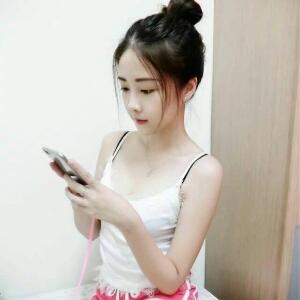 家微yao666623