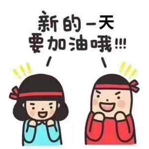 181******68