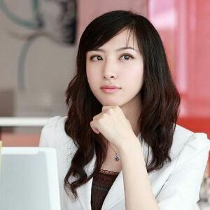 Xianwenxin