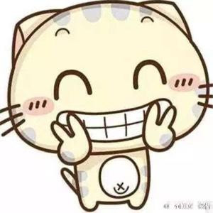 Shirley_Cui