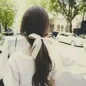 夏日天浅蓝