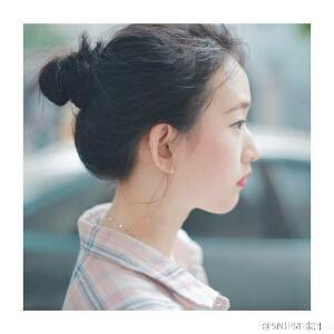 南药yao