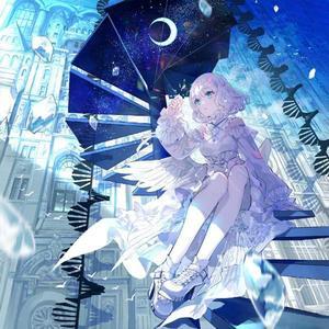狼群WOLVES