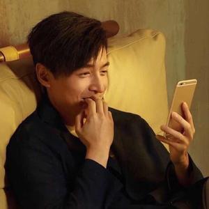 兰小帅的微博