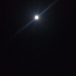 十五月亮十六圆