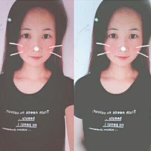 sunny劉