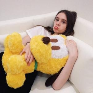 Joanna_diii