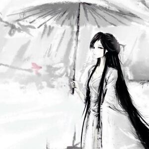 流泪de蝴蝶