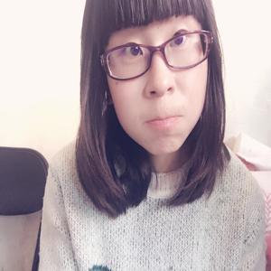 小小小王媛