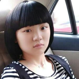 yihaeun